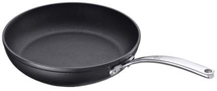 Сковорода BEKA TITAN 13567304 30 см