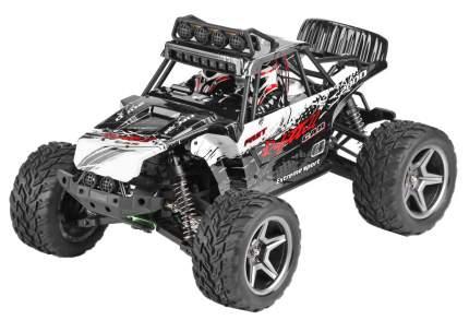 Радиоуправляемая машинка WL Toys на радиоуправлении 1:12 4WD