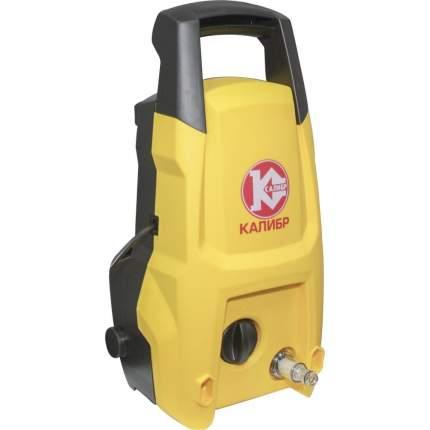 Электрическая мойка высокого давления Калибр ВДМ-1600 48482