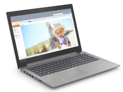 Ноутбук Lenovo IdeaPad 330-15AST 81D600LLRU