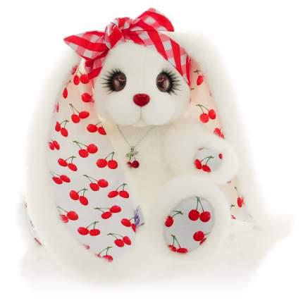 Мягкая игрушка Piglette Зайка Чили