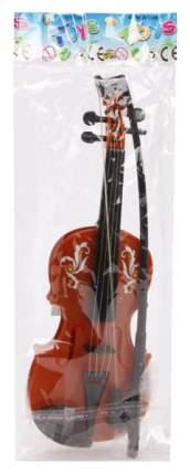 Скрипка игрушечная Наша Игрушка 369B
