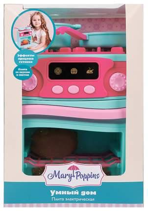 Детская плита Mary Poppins Умный дом 453153