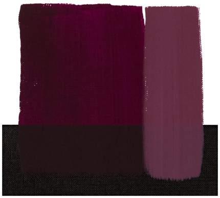 Масляная краска Maimeri Artisti лак сольферино 40 мл