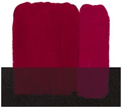 Акриловая краска Maimeri Idea Decor пурпурный M3818199 110 мл
