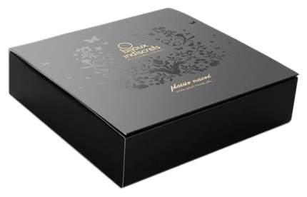 Наручники Bijoux Indiscrets Plaisir Nacre Bijoux дизайнерские