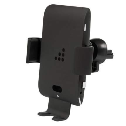 Быстрое беспроводное автомобильное зарядное устройство Qi Skyway PRIME