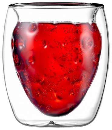 Термобокал Walmer Berry W37000711 200 мл