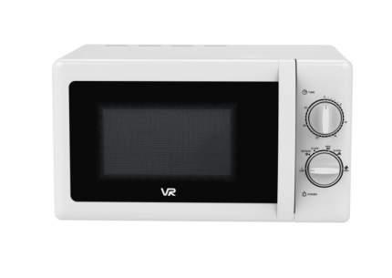 Микроволновая печь соло VR MW-M2006 White