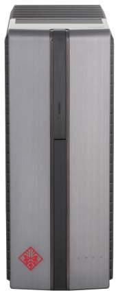 Системный блок игровой HP OMEN 870-071ur X1A56EA