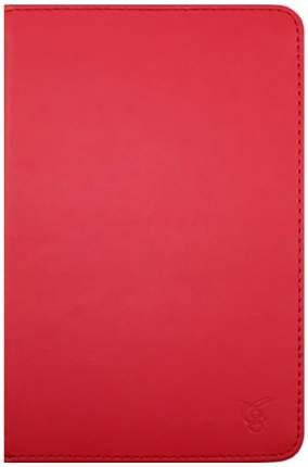 """Чехол для электронной книги Vivacase Basic 6"""" красный (VUC-CBS06-r)"""