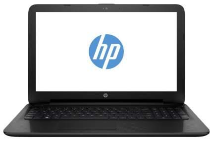 Ноутбук HP 15-ac004ur N2K27EA