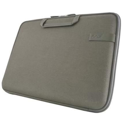 "Чехол для ноутбука 13"" Cozistyle Smart Sleeve Gray"