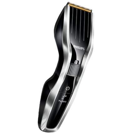 Машинка для стрижки волос Philips Series 5000 HC5450/15