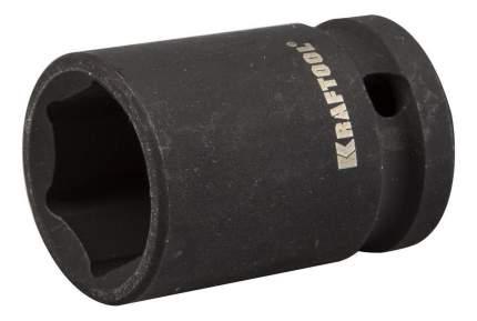 Торцевая головка Kraftool 27940-17_z01