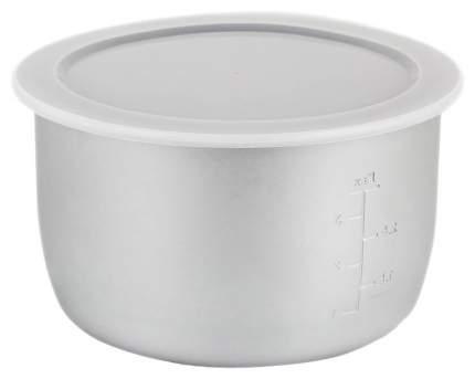 Чаша для мультиварок Steba AS5 Белый
