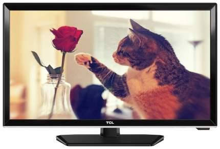 LED Телевизор HD Ready TCL LED20D2710