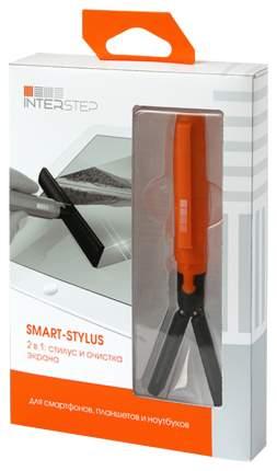 Чистящее средство для мониторов interstep IS-CT-SMARSTIL4-000B201