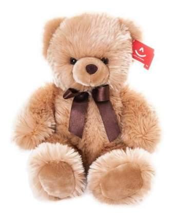 Мягкая игрушка Aurora 1155 Медведь, 43 см