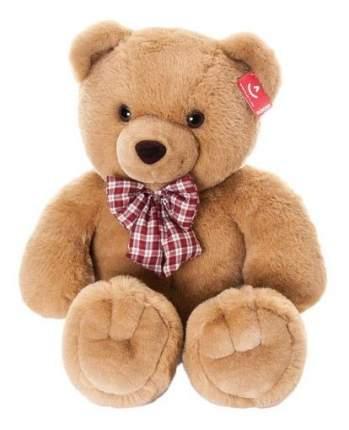 Мягкая игрушка Aurora 11-415 Медведь, 80 см
