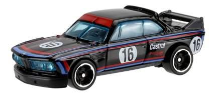 Машинка Hot Wheels 1973 BMW 3.0 CSL RACE CAR 5785 DHX63