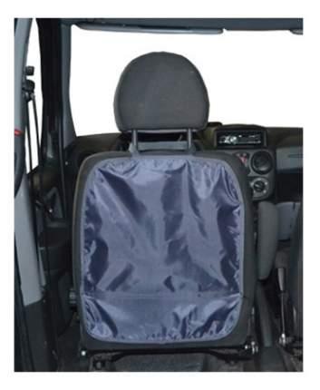 Накидка защитная на спинку сиденья Сomfort address (DAF 014 S)