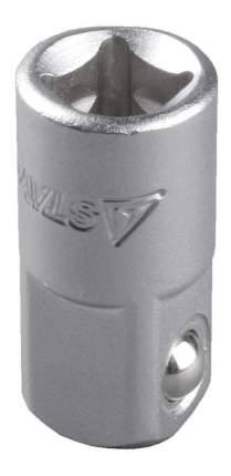 Адаптер для торцевых головок для дрелей, шуруповертов KRAFTOOL 27840