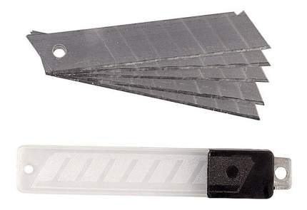 Сменное лезвие для строительного ножа Stayer 0915-S5