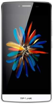 Смартфон TP-Link Neffos C5 16Gb Pearl White