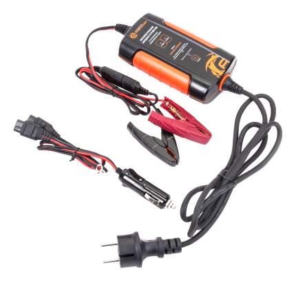 Зарядное устройство для АКБ АГРЕССОР AGR/SBC-020 Brick