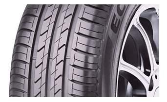 Шины Bridgestone Ecopia EP150175/70R13 82 H (PSR0L23003)