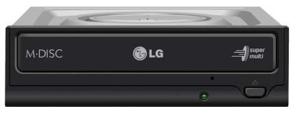 Привод LG GH24NSC0 Black