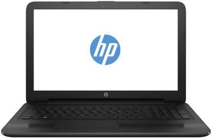 Ноутбук HP 17-x005ur W7Y94EA