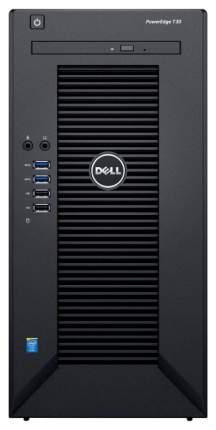 Сервер Dell PowerEdge T30 210-AKHI