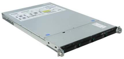 Серверная платформа Intel R1304WT2GSR 943892