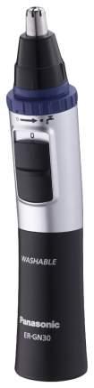 Триммер для стрижки волос Panasonic ER-GN30