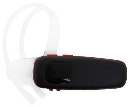 Гарнитура Bluetooth Plantronics Explorer M75 Black