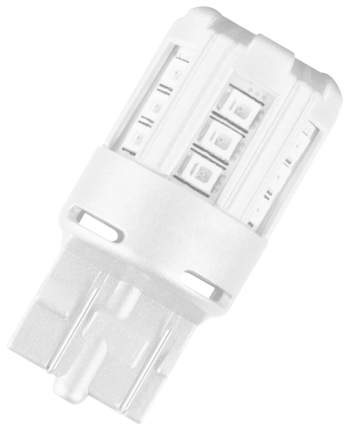 Лампа светодиодная автомобильная OSRAM 3W 12VW3X16Q (7715R-02B)