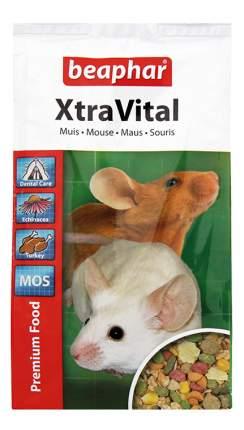 Корм для мышей Beaphar XtraVital 0.5 кг 1 шт