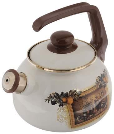 Чайник для плиты Metrot 127871 2.5 л