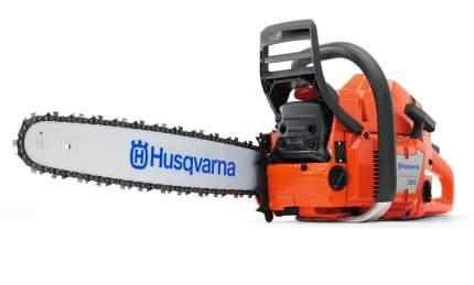 Бензиновая цепная пила Husqvarna 365sp 9670828-18