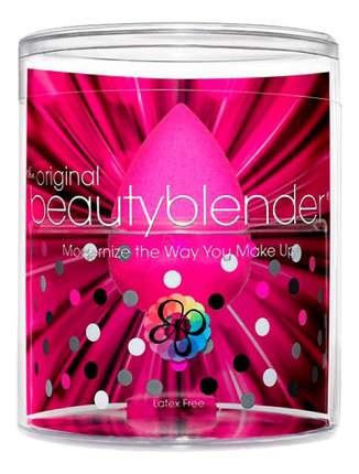 Спонж BeautyBlender Original для макияжа