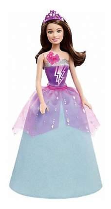 Кукла Barbie супер-принцесса Корин