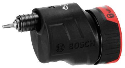 Угловой патрон для дрелей, шуруповертов Bosch GEA FC2 1600A001SJ