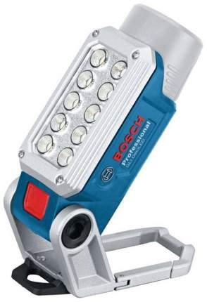 Фонарь Bosch GLI Deci LED (06014A0000)