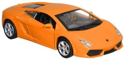 Машинка Технопарк Lamborghini Gallardo Lp 560-4 67324