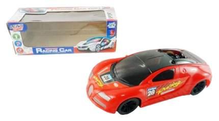 Машинка Shantou Gepai Racing Car