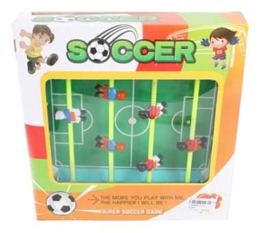 Настольная игра Shantou Soccer 2147
