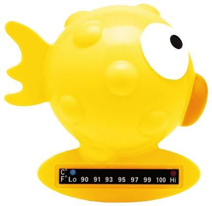 Термометр для ванны Chicco Baby Moments Рыбка