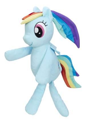 Мягкая игрушка My little Pony Плюшевые пони для обнимашек